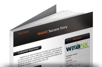 webnx