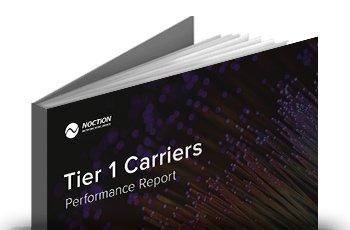 Tier 1 Report June 2020
