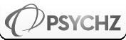 Psychz