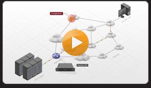 IRP Video Presentation