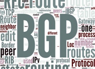 bgp best routing path selection