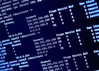 BGP-based inter-domain traffic engineering