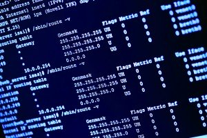 inter-domain traffic engineering