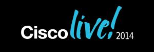 cisco_live2014
