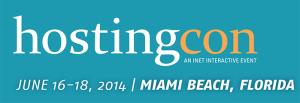 hostingcon2014