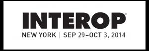 interop2014