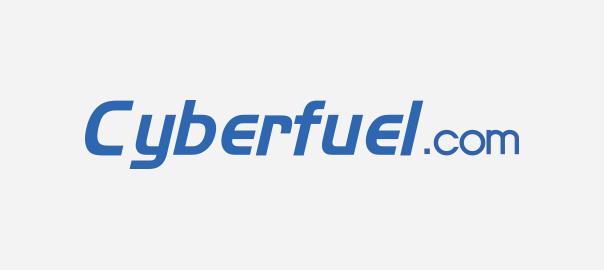Cyberfuel