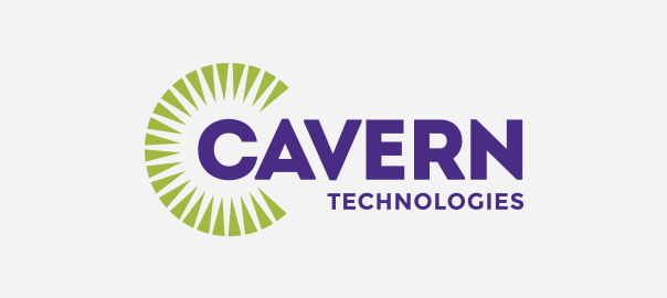 cavern technologies