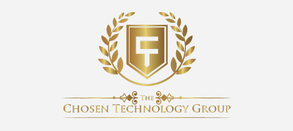 Chosen Technology Group