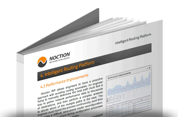 NOCTION IRP WHITE PAPER