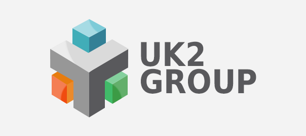 UK2 group