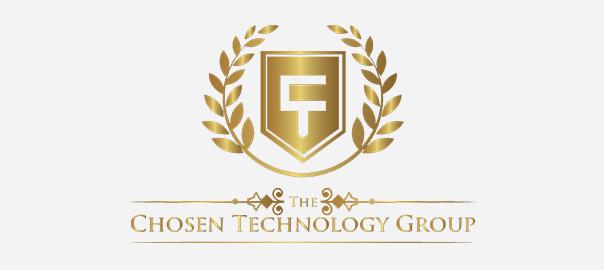 Chosen Technology Group