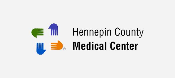 Hennepin County Medcal Center