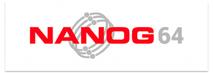 nanog64