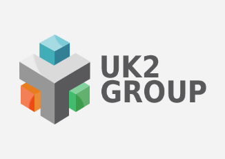 uk2group