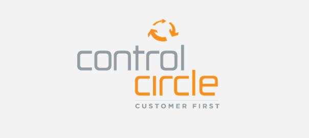 controlcircle