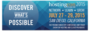 hostingcon2015