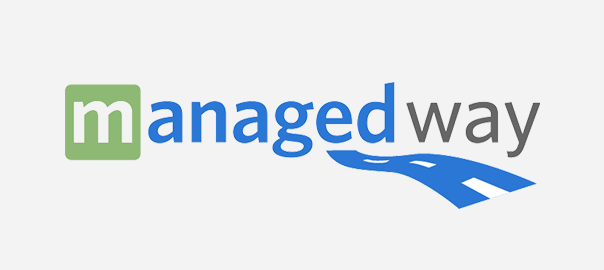 managedway
