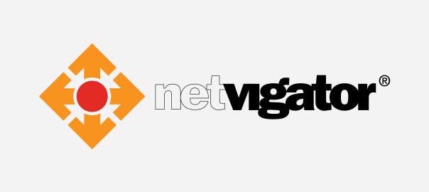 netvigator