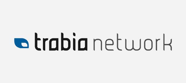 trabia-network