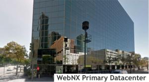 webNX_Datacenter