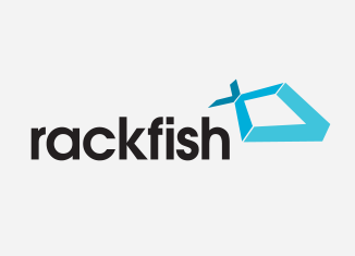rackfish