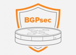 BGPsec protocol