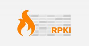 bgp_security_RPKI