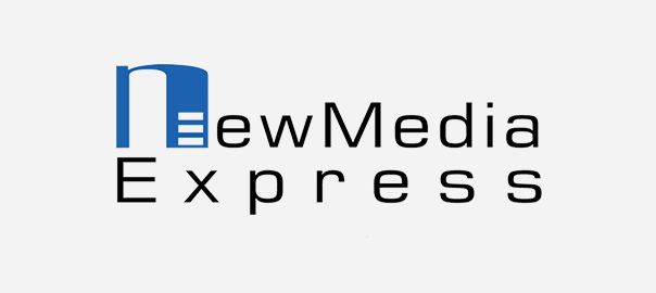 NewMedia Express