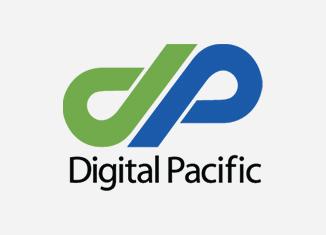Digital Pacific