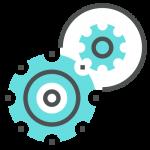 BGP management