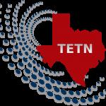 tetn_logo