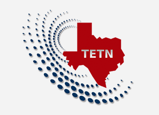 TETN news