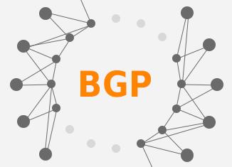Migrating to BGP