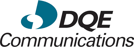 DQE Communications