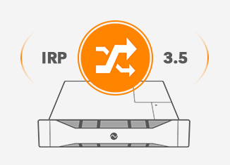 Noction IRP 3.5