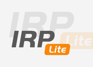 Noction IRP Lite