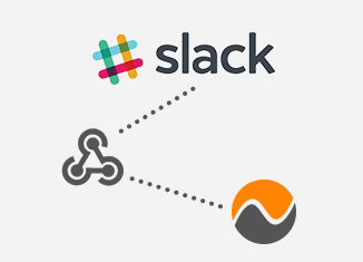 Slack Noction