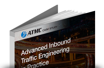 ATMCcase study