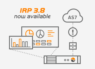 Noction Intelligent Routing Platform 3.8