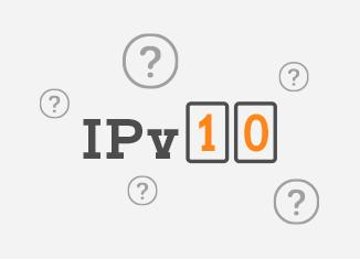 IPv10