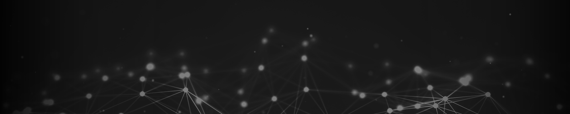 Noction releases IRP Lite 2.0