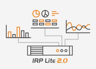 IRP Lite 2.0