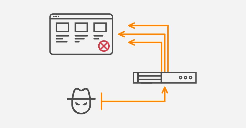 DDoS Amplification Attacks | Noction