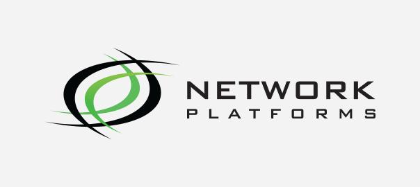 Network Platforms