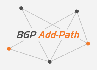 Advertising Multiple Paths in BGP (BGP-Addpath) | Noction
