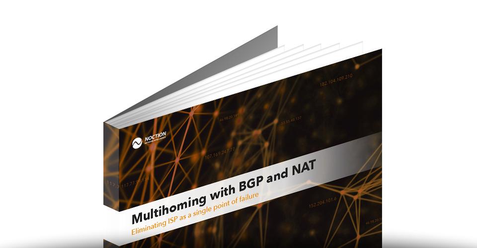 NAT Configuration   ASA Configuration   ISPs Routers Configuration