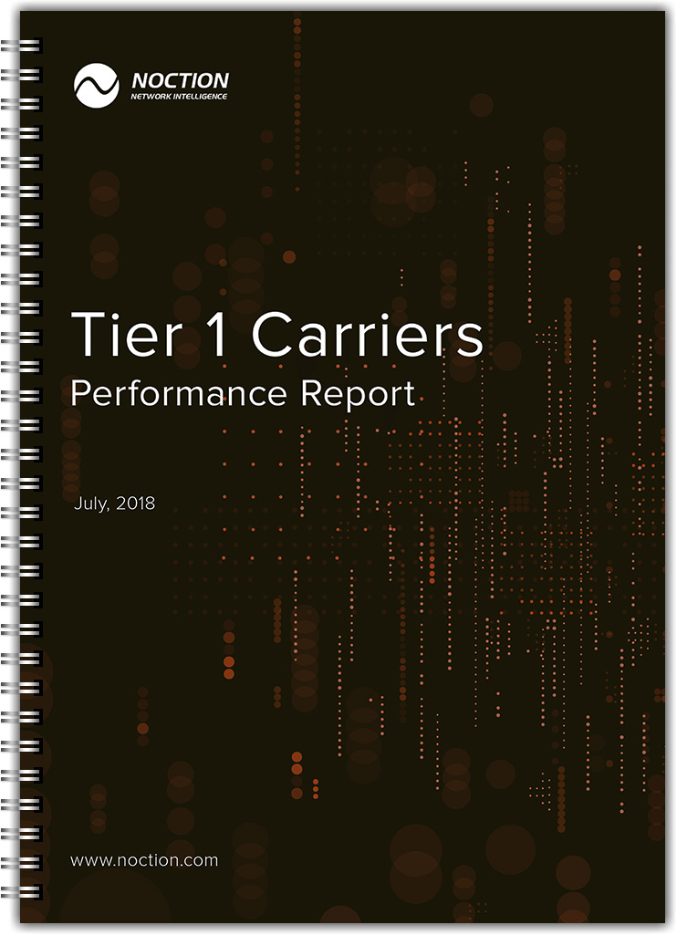 Tier1 july cover