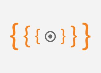 Recursive Lookup BGP