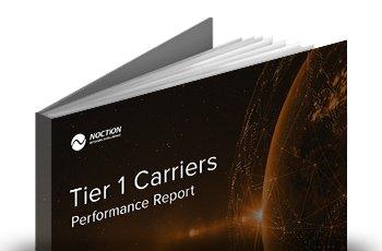 Tier 1 Report October 2018